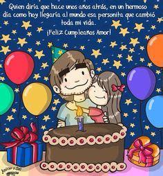imagenes bellas de cumpleaños para niños nuevas frases bonitas para felicitar cumplea 241 os cristiano