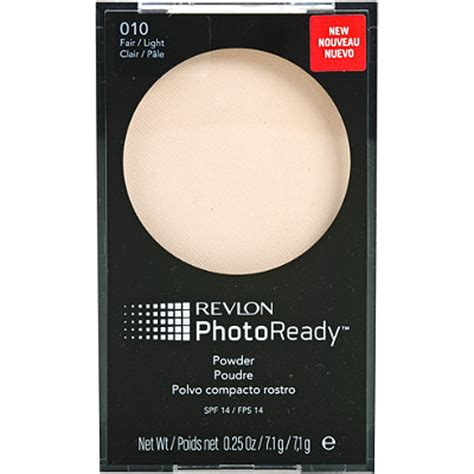 Bedak Revlon Colorstay Pressed Powder photoready powder ulta