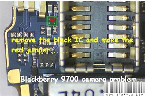Blackberry 9700 Ic Light Ic Lu 9700 scheme to repair blackberry 9700 onyx 9780 delta android