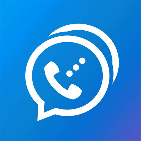 Phone Lookup International Calls Dingtone Free Phone Calls Free Text Messaging App Cheap International Calling And