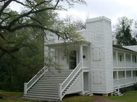 steam boat house steamboat house picture of sam houston memorial museum