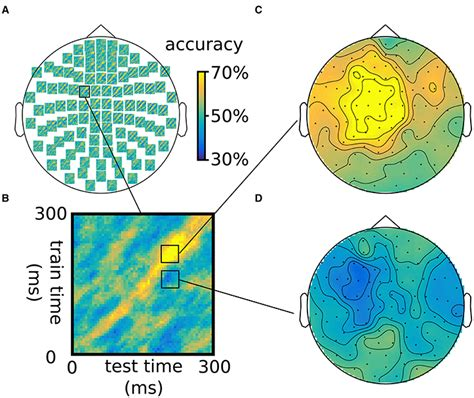 multivariate pattern analysis fmri frontiers cosmomvpa multi modal multivariate pattern