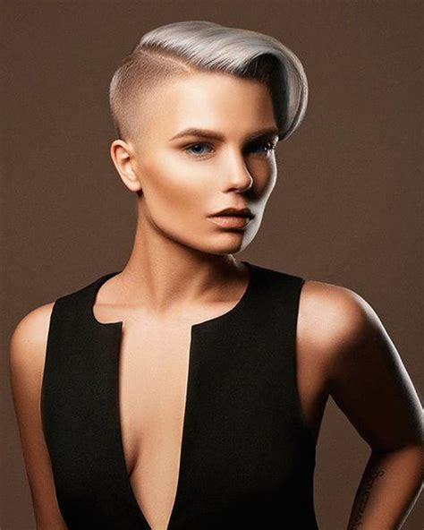 extreme haircuts for women videos 2018 extreme hairstyles and haircuts for crazy women