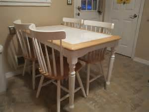 White Tile Kitchen Table White Tile Top Kitchen Table Home Design Ideas