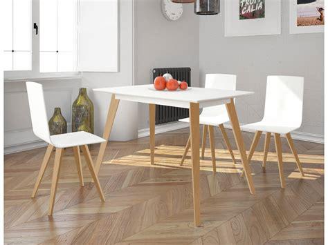 merkamueble mesas de cocina mesas y sillas de cocina cat 225 logo 2018 de merkamueble