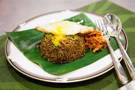 Bawang Goreng Amah Pack 2pc fried shallots the science of bawang goreng butterkicap