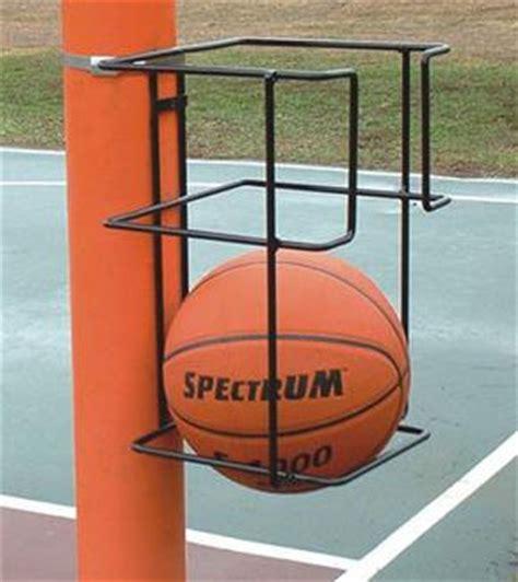 Basketball Holder Rack by Accessories Jumpusa
