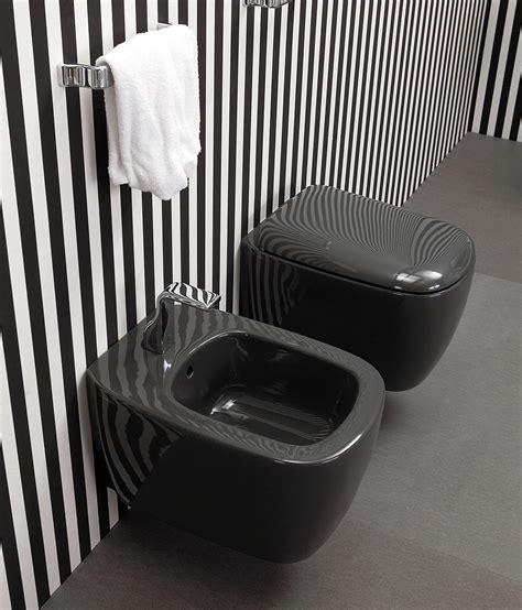 flaminia wc mono mono noke wc bidet klosetts von ceramica flaminia