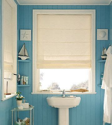 bathroom roman blinds uk 1000 images about roman blinds on pinterest window