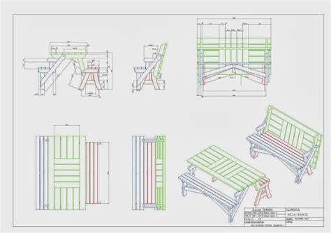 mesas y sillas plegables para cing muebles peglables obtenga ideas dise 241 o de muebles para