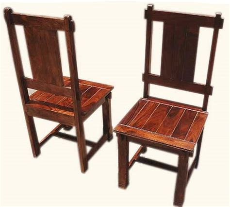 rosewood dining room furniture vintage india rosewood dining chair dining room