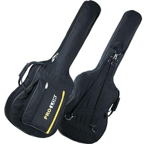 funda guitarra clasica funda guitarra espa 241 ola cl 225 sica prolock mercury c tienda