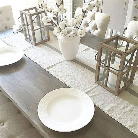 Formal Dining Table Centerpiece The 25 Best Formal Dining Table Centerpiece Ideas On Dining Room Decor