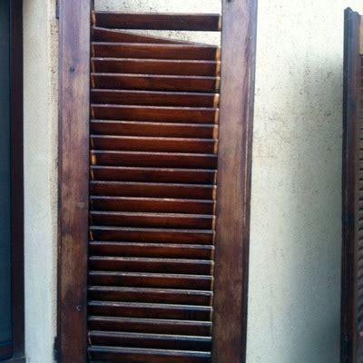 riparazione persiane riparazione persiane in legno e pergolato badesi olbia
