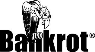 bank rot bankrot 174 likvid 225 cie firiem 0908414303 spolahlivo a kvalitne