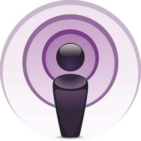 podcast for android best android podcast manager apps september 2013