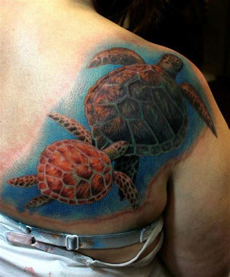 16 best arlo tattoo ideas images on pinterest