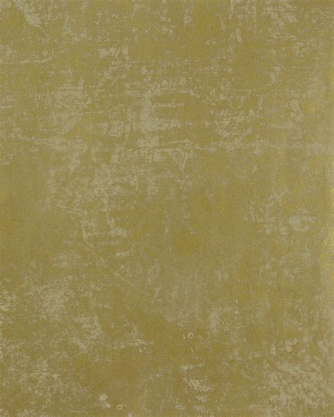 plain pattern en español marburg non woven wallpaper 53128 plain pattern gold