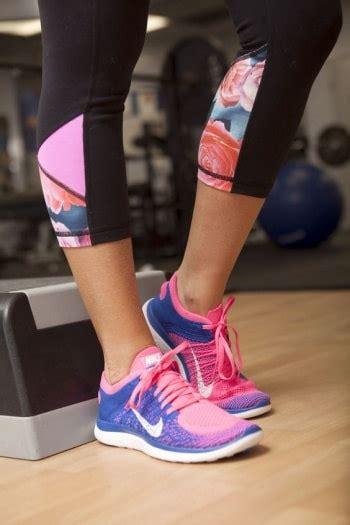 Skechers Air Ori adidasi dama pentru alergat modele fitness pentru sala