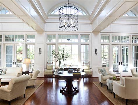 interior designers charleston sc mende design margaret donaldson interiors charleston sc