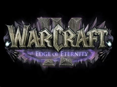 The Edge Of Eternity warcraft iii the edge of eternity mod mod db