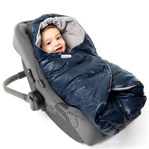 Toddler Car Seat Covers Canada Shower Cap Style Car Seat Cover