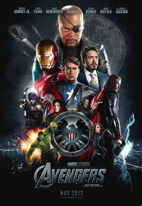 film marvel ultimo the avengers trama recensione e trailer del film