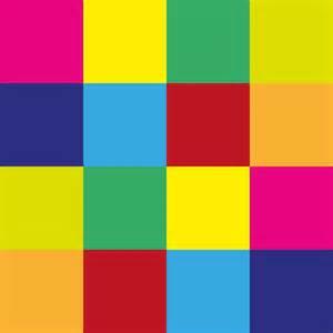 all the colors in illustration gratuite couleur carr 233 arrangement image