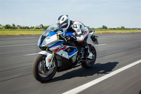 Bmw Motorrad Cologne Germany bmw unveils 3 new bikes at intermot