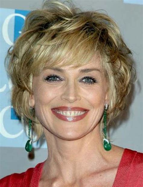 shaggy wedge hair cuts short layered shag hairstyles 2015 pinterest beautiful