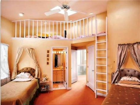 coolest rooms cool rooms for