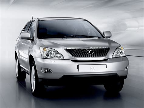 lexus car autorique cars lexus 350