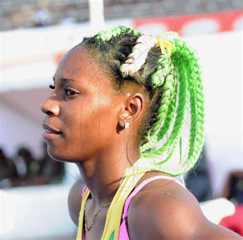 hairstyles in jamaica jamaican hairstyles 2014 jamaican braid last hair models