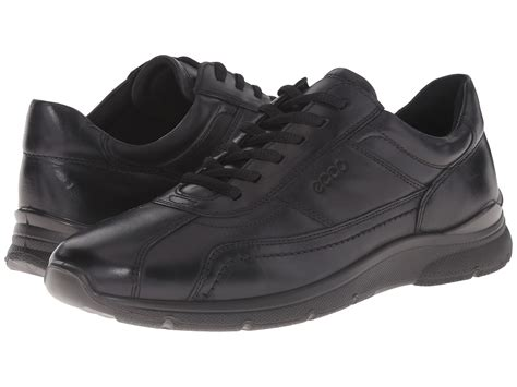 zappos mens athletic shoes zappos mens athletic shoes 28 images zappos mens