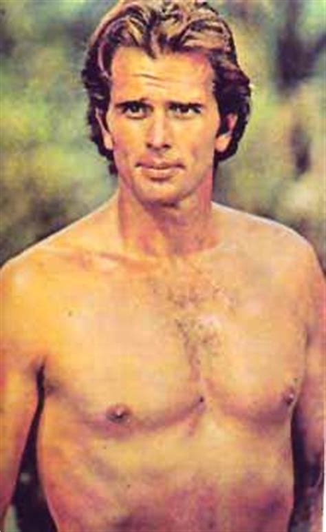 who is the actress with tarzan in the geico commercial unsung actors ron ely keithroysdon
