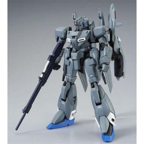 Bandai Original Mg 1 100 Gundam F91 Plus Stand Base p bandai exclusive mg 1 100 zeta plus unicorn ver bandai gundam models kits premium shop