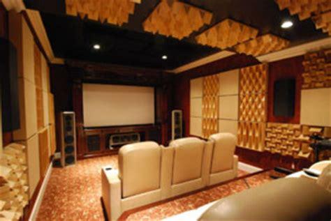 worst  room acoustics