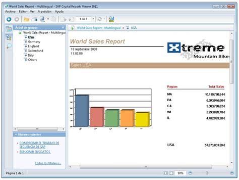 Installer Reports install reports activex viewer windows 7 unbound