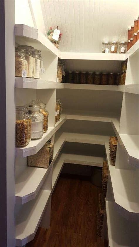 kitchen storage cupboards ideas best 25 pantry cupboard ideas on kitchen