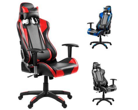 silla escritorio barata 161 chollo silla escritorio racing barata 99 antes 339