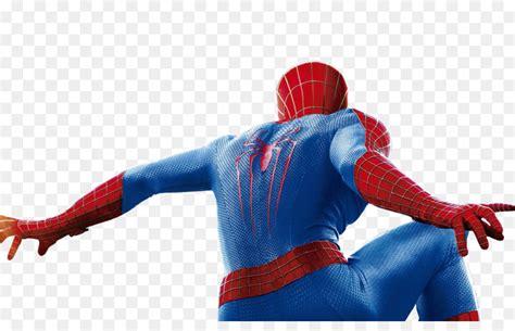 amazing spider man electro  resolution desktop