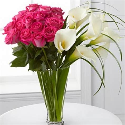 Wedding Bouquet Shops Near Me by 100 Flower Shops Near Me Color Free Flower Delivery In