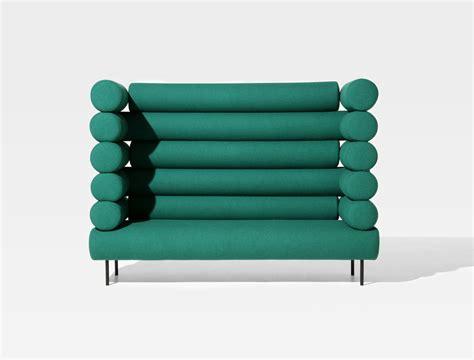 bernhardt walsh sofa bernhardt sofas and chairs 100 bernhardt caroline sofa