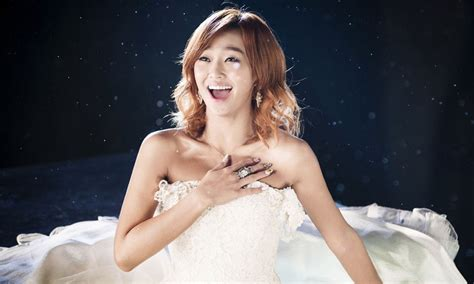 by adminbou225 in uncategorized february 2 2015 0 comments sistar s hyorin hospitalized preparing for quot i m a singer 3 quot