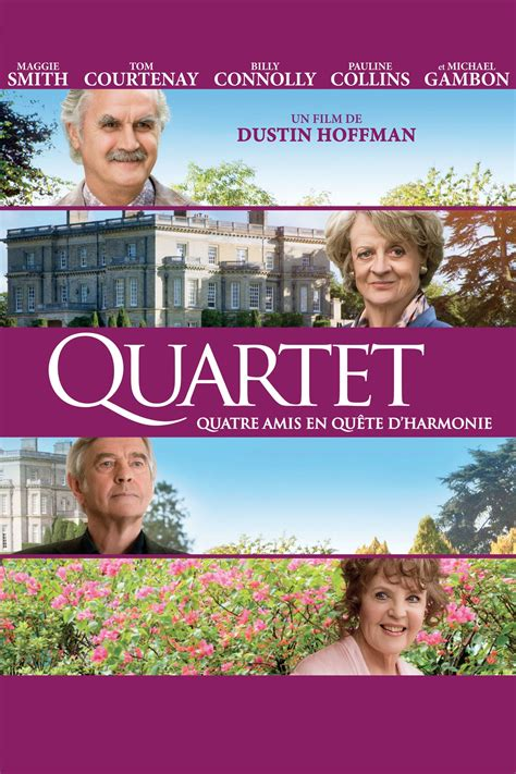 it film download ita quartet film download ita