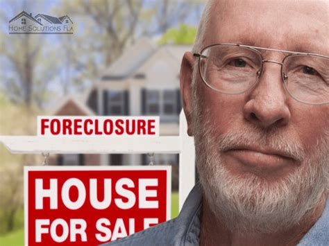 can i buy my house back after foreclosure how can i stay in my home after foreclosure in palm beach