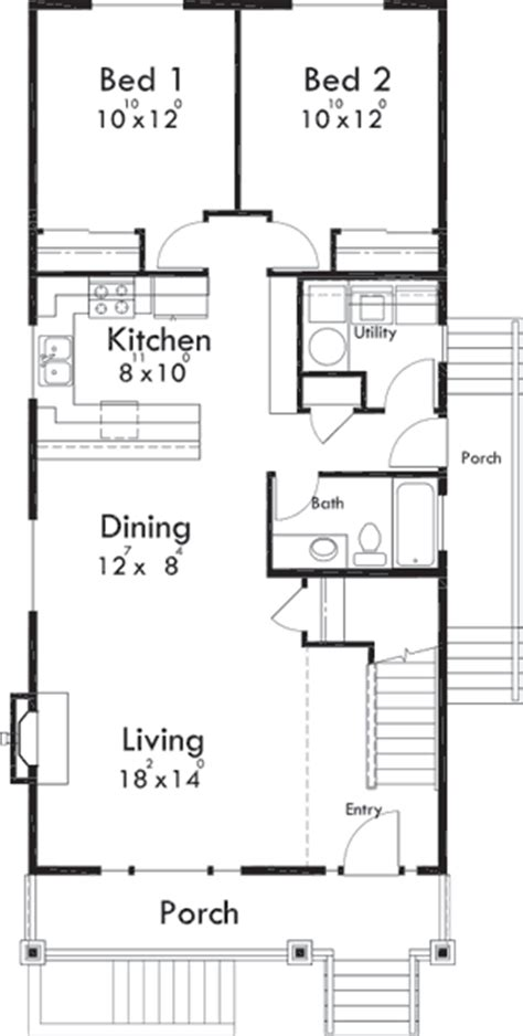 house floor plans with pictures multi generational house plans 8 bedroom house plans d 592