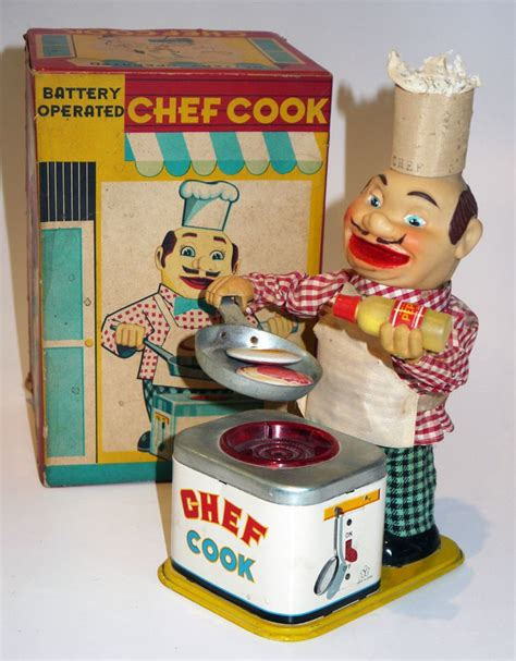 Chef Toys 30 best neato battery operated toys neato but a