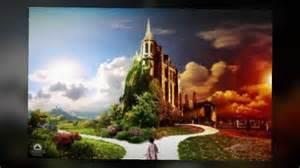 cielo e infierno la vida eterna el cielo o el infierno youtube