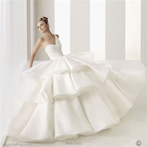 Beautiful Wedding Dresses by Wedding Dresses